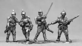 German Command (GER05)