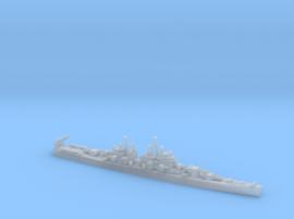 Baltimore - Cruiser - 1:1800