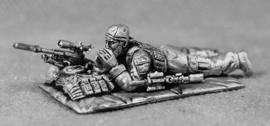 American Sniper (ASNIP1)