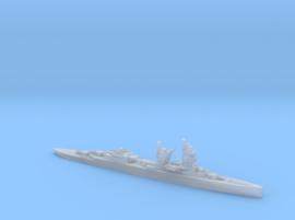 De Ruyter - Cruiser - 1:1800