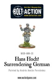 Hans Hoch!
