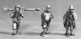 French Recoiless Gun Teams (DBP12)
