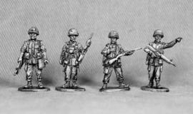 USMC Historical Characters (NAM12)