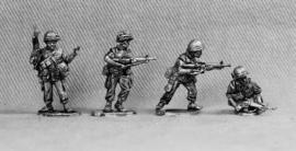 USMC Infantry (NAM2)