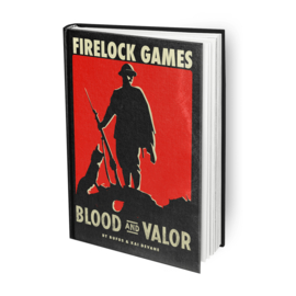 Blood and Valor