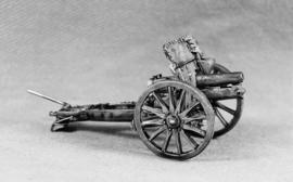 "BEF 4.5"" Howitzer (BEF14)"