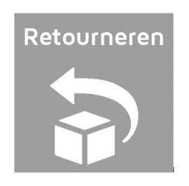 Retouren & Garanties