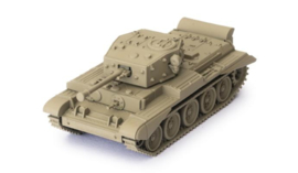 World of Tanks Expansion - Cromwell