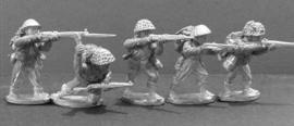 Viet Minh Infantry (DBP14)