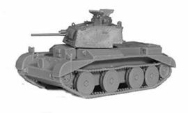 MK IV Cruiser tank (A13 MK I) - 1/56 Scale