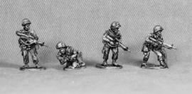 USMC Infantry (NAM8)