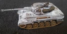 M18 Hellcat - 1/48 Scale