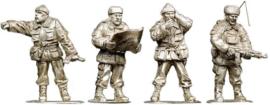 Russian Command (CWR03)