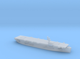 Bogue - Carrier - 1:1800
