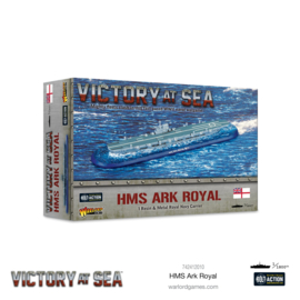 Pre-order: HMS Ark Royal