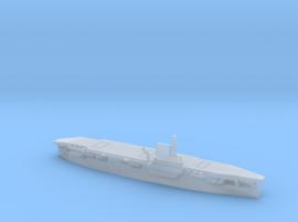 Bearn - Carrier - 1:1800
