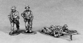 ANZAC M60 Teams (ANZ4)