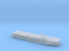 Casablanca - Carrier - 1:1800