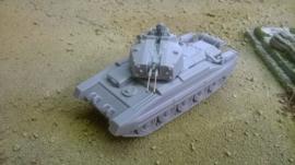 Crusader AA MK II