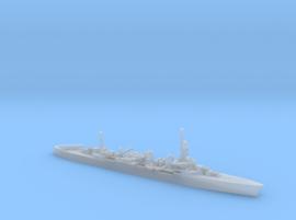 Duguay Trouin - Cruiser - 1:1800