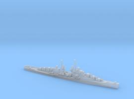 Atlanta (v2) - Cruiser - 1:1800