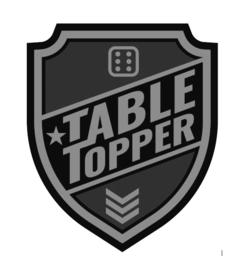 Over Tabletopper.nl