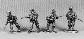 ANZAC Forces