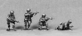 USMC Infantry (NAM9)