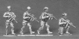 US Delta Force (US08)