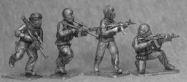 Insurgents (INS02)
