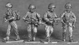 British Infantry Patrolling (BRIT01)
