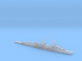 Konigsberg - Cruiser - 1:1800