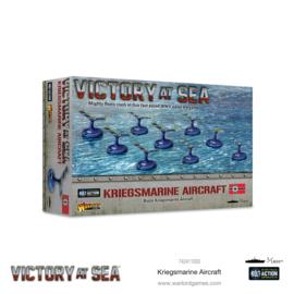 Pre-order: Kriegsmarine Aircraft