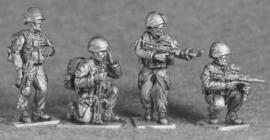 British Command (BRIT04)