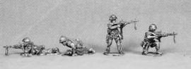 USMC Infantry with M60's (NAM3)