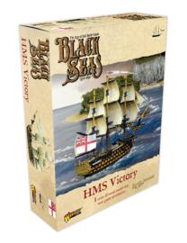 PRE ORDER: HMS Victory