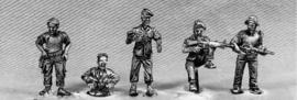 Apocalypse Now PBR Crew (APOC1)