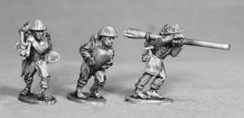 Viet Minh Recoiless Gun Teams (DBP11)