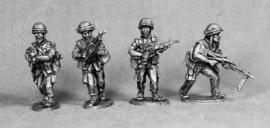 Full Metal Jacket Characters (NAM13)