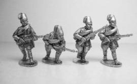 Italian Askari Advancing (ASK01)