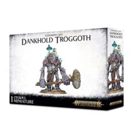 Dankhold Troggoth / Dankhold Troggboss