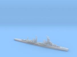 Kirov - Cruiser - 1:1800
