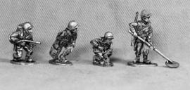 US Army Engineers (GI12)