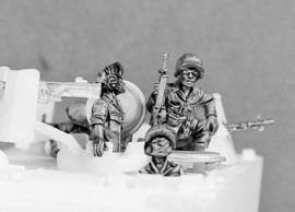 ARVN Crew (CREW2)