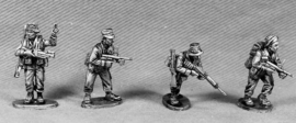 ANZAC Special Weapons (ANZ5)