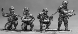 Russian Command (RUS05)