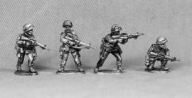 USMC Infantry (NAM10)