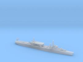 Chitose - Seaplane - 1:1800