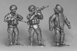 US EOD-Tech Team (US06)