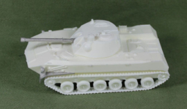 2S9 (SO-120)
